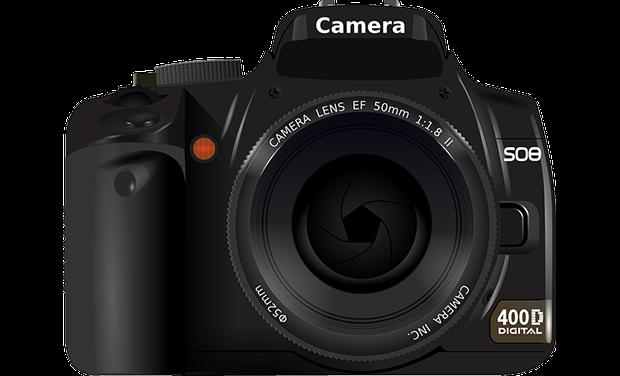 camera-32871_640